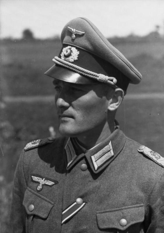 casco - Mis apuntes de WWII Gorra_plat_2