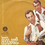 Braca Bajic - Diskografija R_3936661_1349806598_7217