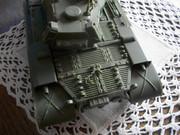 Hoby - maketarstvo - militarija 100_7222