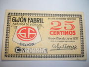 25 Cts. GIJÓN FABRIL Gij_n_Fabril_25_Cts