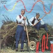 Braca Bajic - Diskografija EPY_3635_Braca_Bajic_a