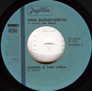 Dina Bajraktarevic - Diskografija R_2215005_1270301088