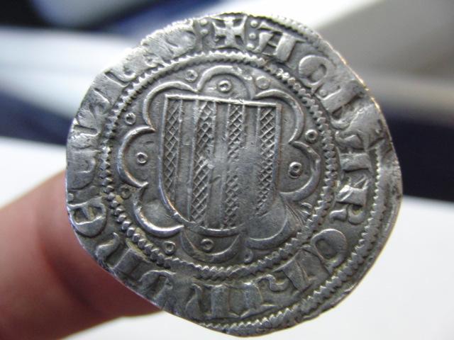 Pirral de Jaime II (Sicilia, 1291-1327). 3_001