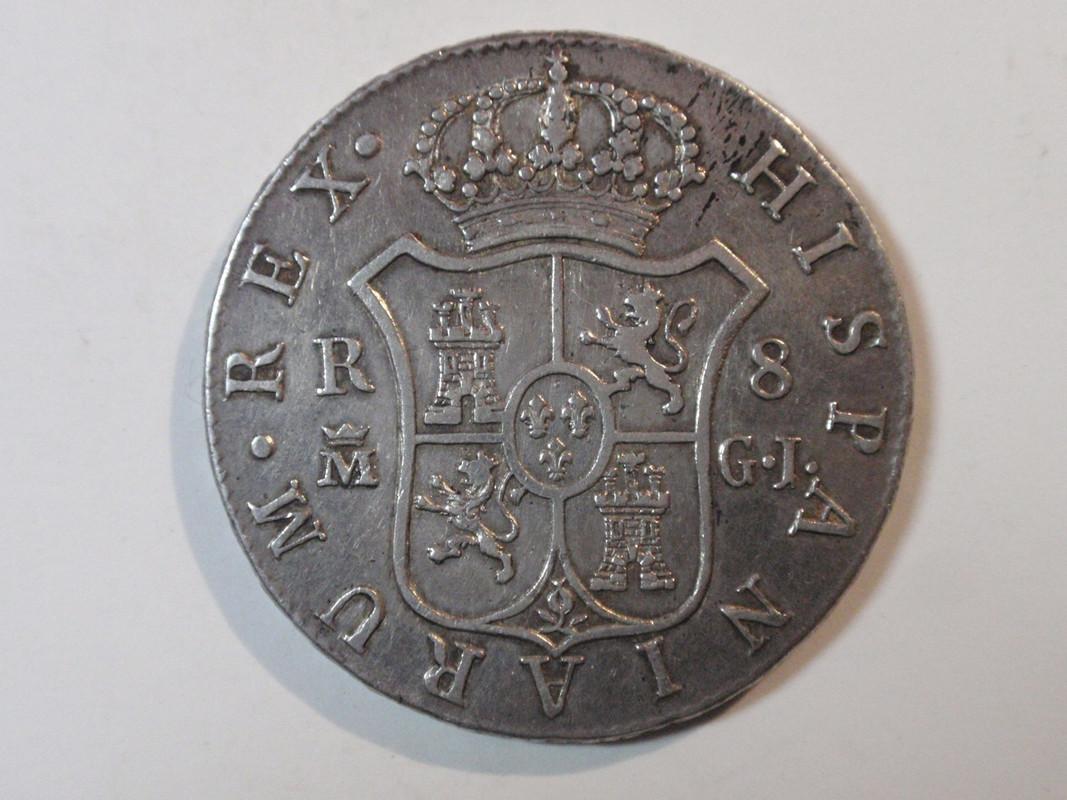 Dos compras a comparar... 1815 1815_Madrid_002
