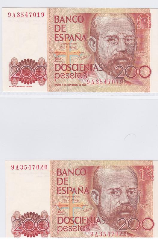 200 pesetas serie especial 9A IMG