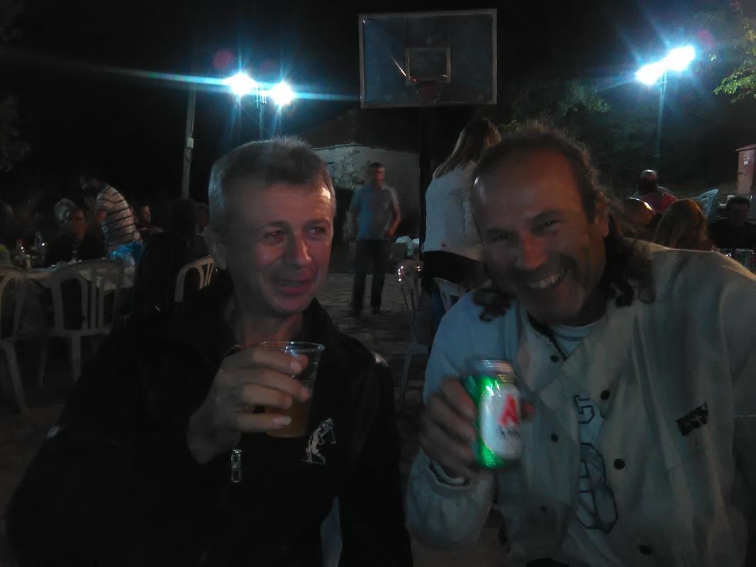 ΑΡΓΥΡΟ ΠΗΓΑΔΙ  IMG_20160820_230408