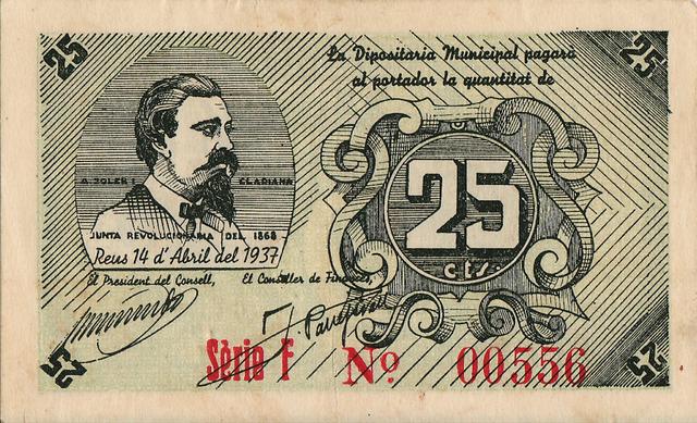 25 Céntimos Reus, 1937 (Serie F) Captura_de_pantalla_2016_01_22_a_les_21_29_08