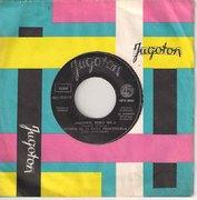 Milica Popovic - Diskografija 1961_b