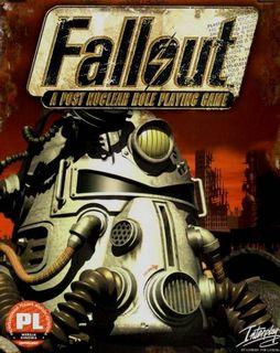 Fallout [PC]