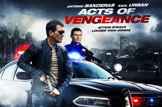 Antonio Banderas Acts-of-_Vengeance