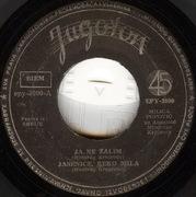Milica Popovic - Diskografija 1961_va