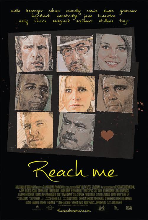 Sylvester Stallone - Página 7 Reach_Me_movie_cartel
