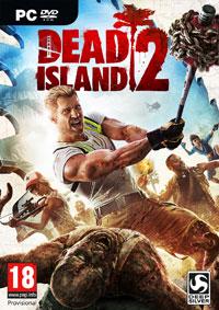 Dead Island 2 [PC]