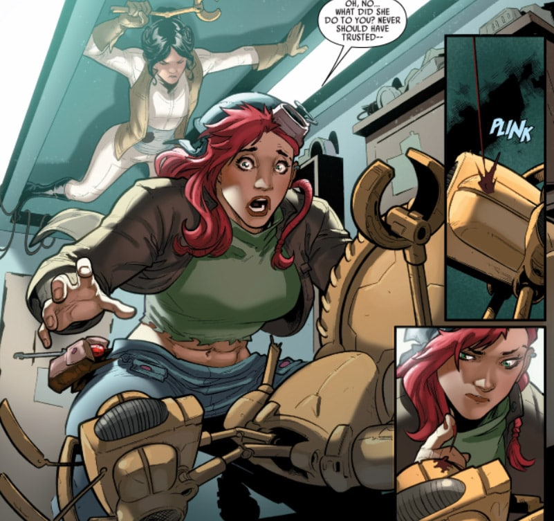 ARCHIVE: Discussion: Spoilers/Rumors - 12 - Page 3 Untitled_1