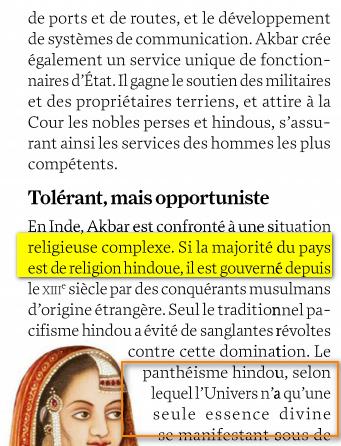 relation secréte entre entre franc-maçonnerie et soufisme Image