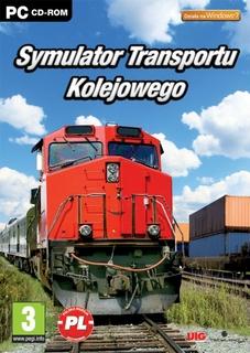 Symulator Transportu Kolejowego [PC]