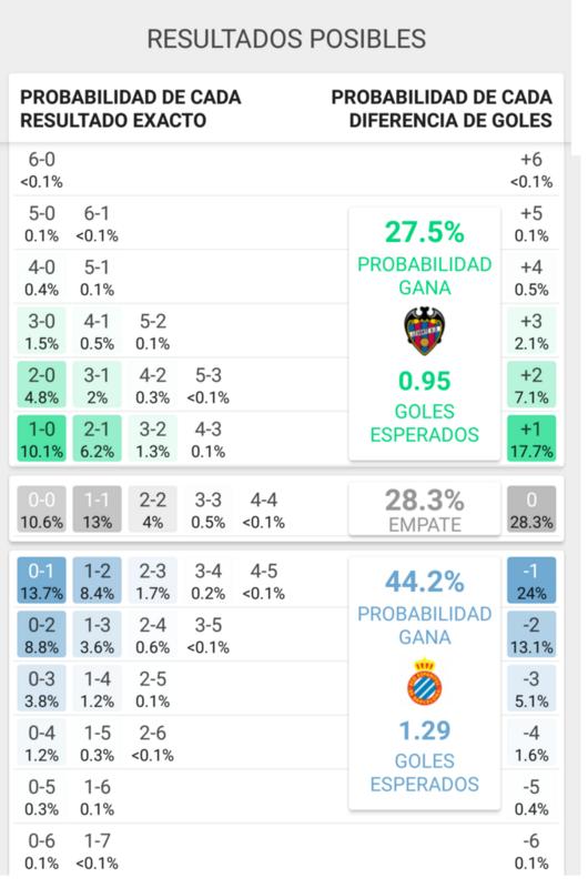 LEVANTE_VS_ESPA_OL_2