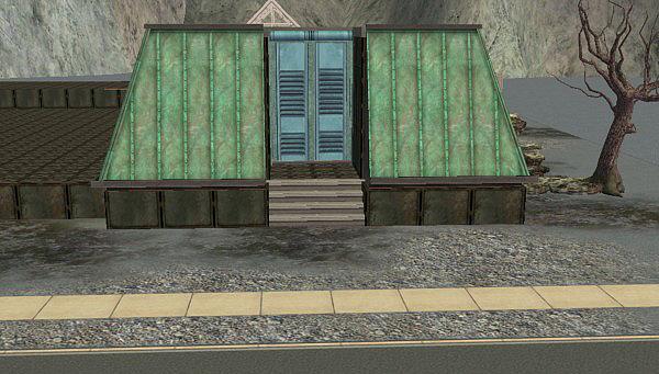 Hellohello: Domy - Stránka 2 Bunker_5