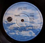 Zdenko Niksic - Diskografija  1984_c