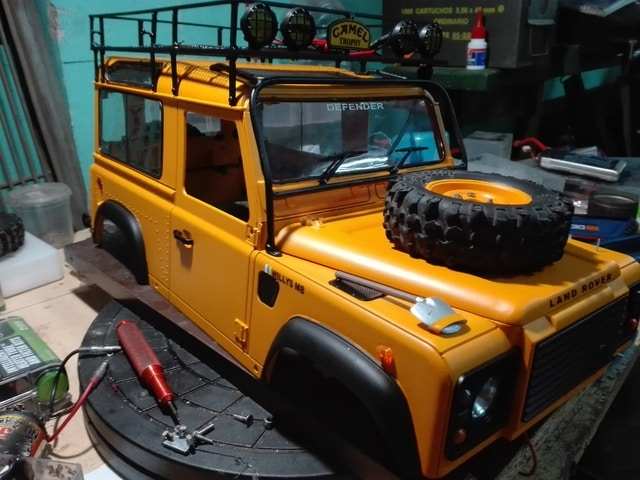 Defender 90 Camel Trophy by WillysMb 2016_12_10_13_33_24