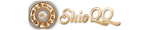 Shioqq.com || Agen BandarQ || Agen Bandar QQ || Agen Domino QQ Terpercaya Logo_1_shioqq