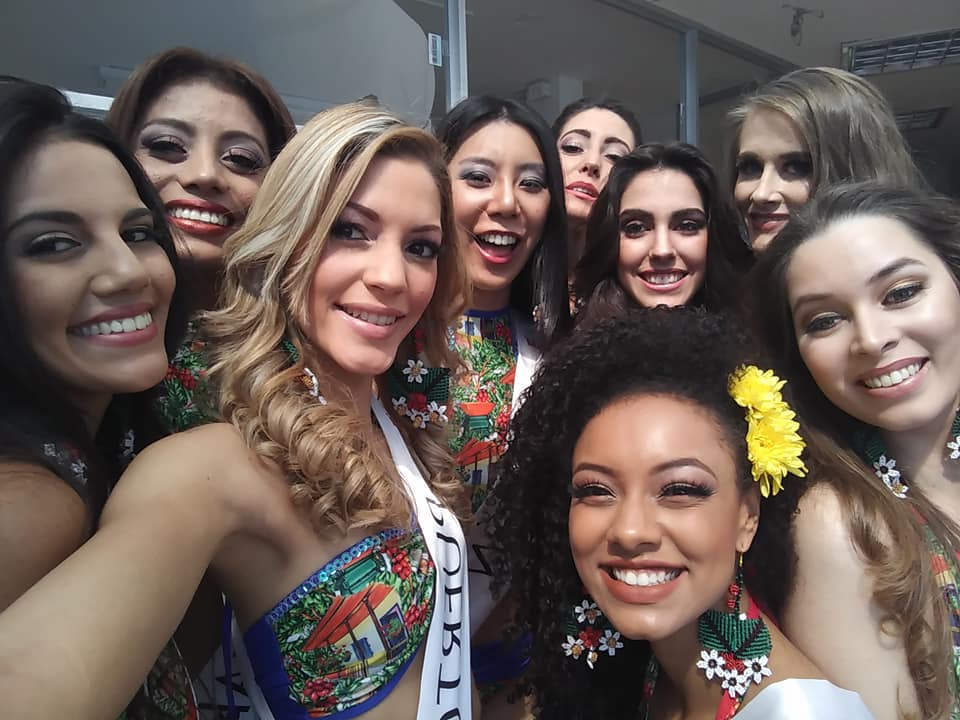 anna lyssa valim, miss brasil rainha internacional do cafe 2018. - Página 3 26196343_319059058589660_855965083856531160_n