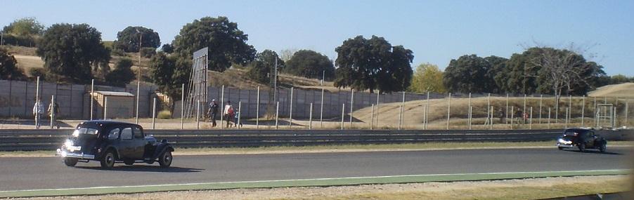 XX Jornadas de Puertas Abiertas circuito del Jarama - Página 2 Jpa17_149