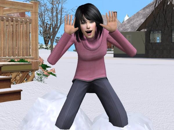 Fotky z hraní TS2 A_767