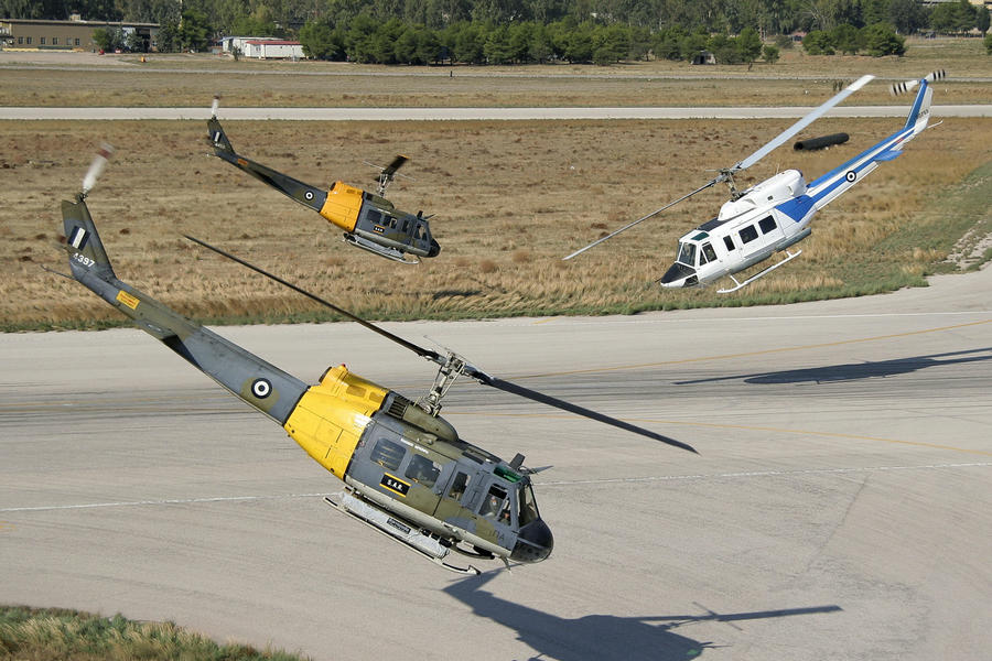 Hellenic Military & Security Multimedia Ab_205_08