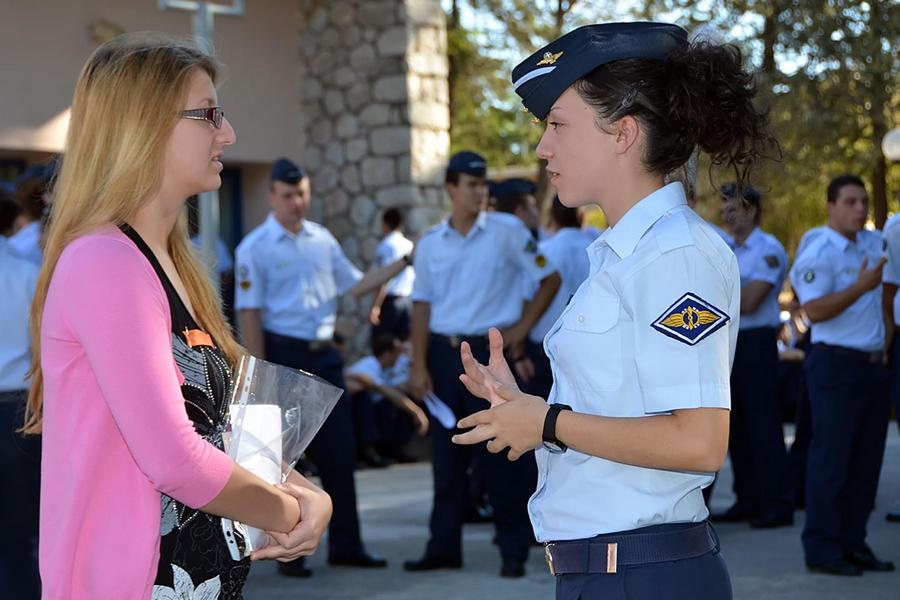 Hellenic Military & Security Multimedia Stya_01