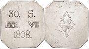 Subasta numismatica ibercoin. 16 de Octubre de 2013. - Página 3 Image