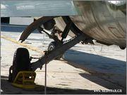 Συζήτηση - στοιχεία - βιβλιοθήκη για F-104 Starfighter DSC02225