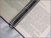 Livros de Astronomia (grátis: ebook de cada livro) 2015_08_21_HIGH_3