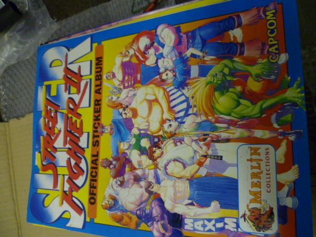 Cerco figurine, libri game, componibili Kinder fine anni 80, cd e dvd Da_collezione_020
