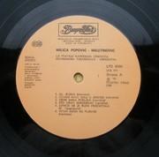 Milica Popovic - Diskografija 1979_va