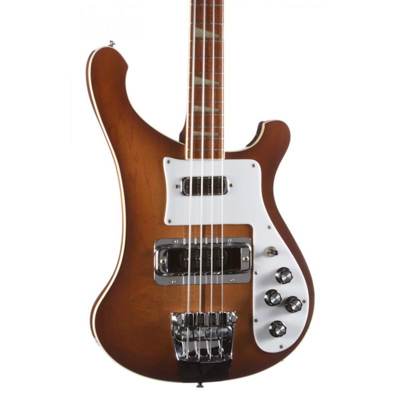 Projeto Rickenbacker 4001V63 - Luthier Daniel Japeta 1978_rickenbacker_4001_autumn_glo_electric_bass