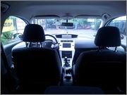Vand Citroen C4 - Interior + exterior Tuning IMG_20130526_144506