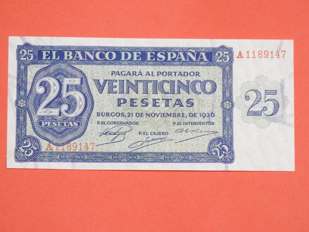 25 pesetas 1936 serie A DSCN0947_1_-2