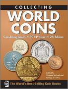 La Biblioteca Numismática de Sol Mar - Página 9 World_Coins_Collecting_12
