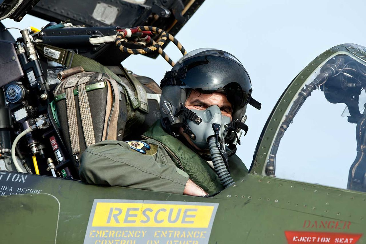 Hellenic Military & Security Multimedia Pilots_f_4_05