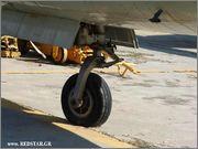 Συζήτηση - στοιχεία - βιβλιοθήκη για F-104 Starfighter DSC02212