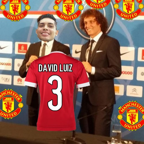 Turno de Manchester United David_luiz_pres_500x500