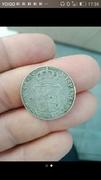 4 reales 1812. José Napoleón Screenshot_2016_11_01_17_35_45