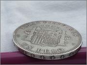 1  peso   1897   SG -v  Filipinas - Página 3 20140619_173908