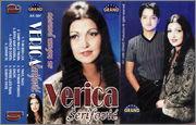 Verica Serifovic - Diskografija 1999_Ka