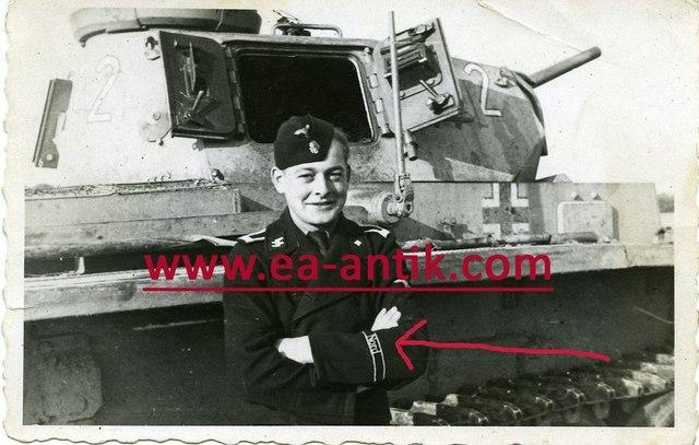 """6 дивизия СС """"Норд"""" - Страница 2 ZX_d_Nbd_Gm_T8"""