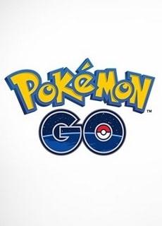 Pokemon GO [PC]