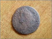 Moneda a identificar P1300034
