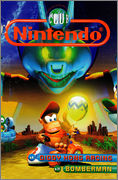 "Magazine ""Club Nintendo"" 1997_Edition_6"