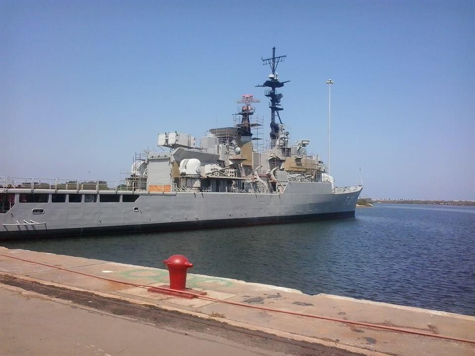 Escuadron de Submarinos - Página 17 HYvy_NK1